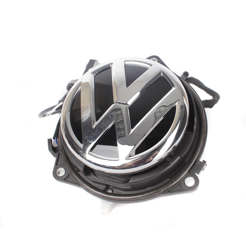 Parkovacia kamera VW Golf V, VI, Passat CC, Sharan, BC VW-84