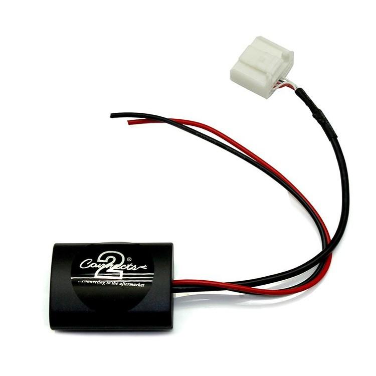Bluetooth audio adaptér BT-A2DP TOY