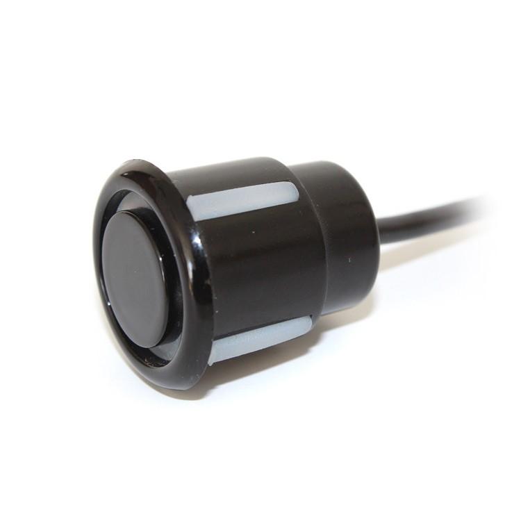Parkovací senzor k PM Y 2605/2616/2816/2651 PM SENZOR GB-W