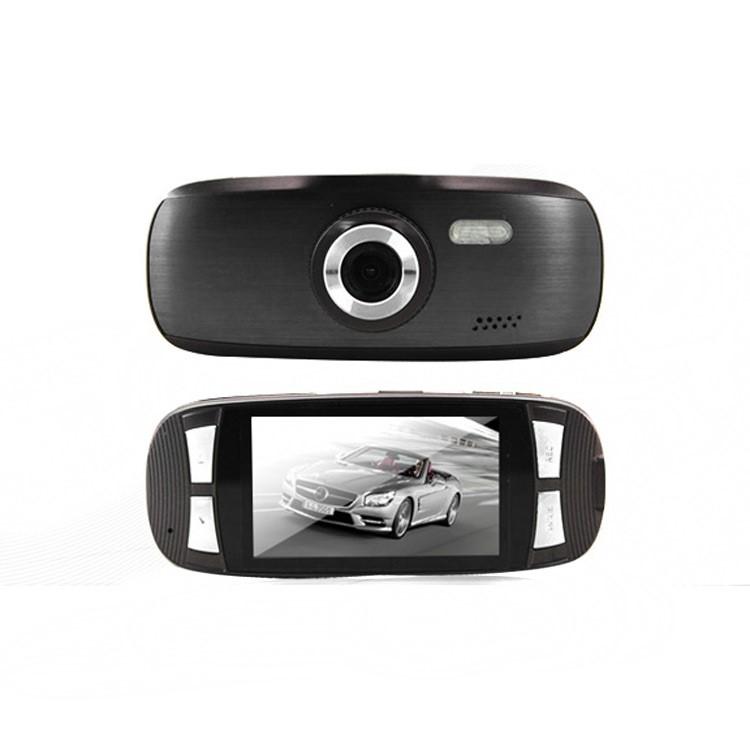 Full HD Kamera do auta VYP BDVR 02