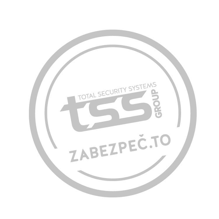 LED denné svietenie SJ-287E