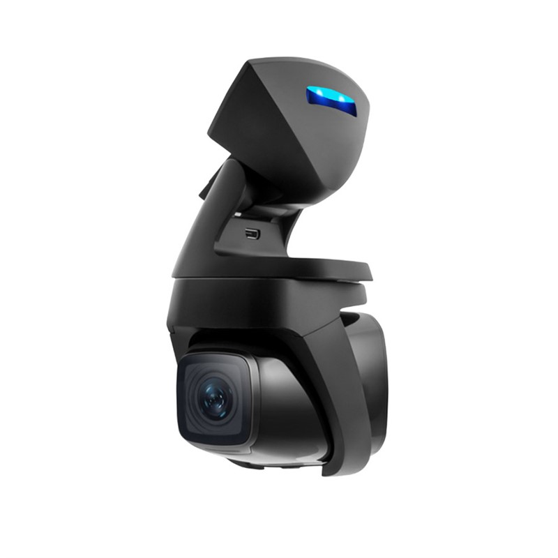 Dash camera, Wifi, GPS, Magnetic Swivel Holder A1PRO