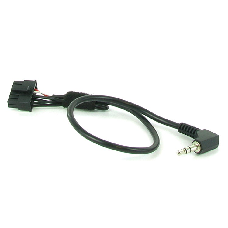 SWC connection lead cable SWC CONN ALPINE
