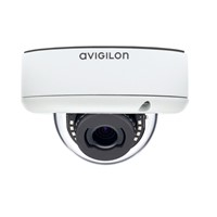 Avigilon 5.0-H3-DO1-IR dome IP kamera