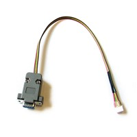 Programming cable AP900C PROG CABLE