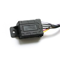 Module for DRL lights KEETEC AS DRL