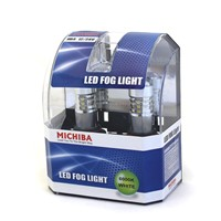 LED žiarovka MICHIBA FL15-HB4