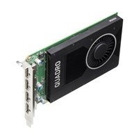 Avigilon HD-NVR3-ANK1-1 ACC6 Graphic card