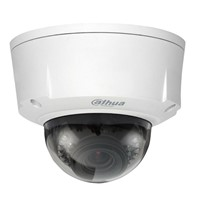Dahua DEMO IPC-HDBW5502P dome IP kamera