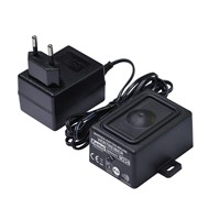 Ultrasonic Anti marten device, 230V, IP65 M234