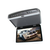 "Roof mount multimedia screen, slim, 15.6"" USB / HDMI MR1560G"