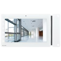 "Comelit VYP Maxi 6801W Video monitor 7"" VYPZ00147"