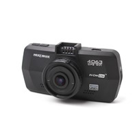Dash camera, WiFi, G-sensor, GPS, SONY senzor, F1.6 NB4063