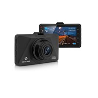 Onboard camera, Active NightVision Neoline S39