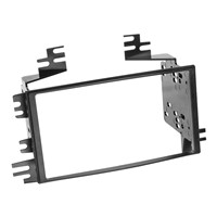 Frame for 2DIN Hyundai Accent / Kia Rio PF-2543