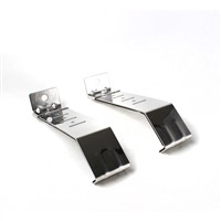 Set of brackets for SKY AIR lightbars, SKY HOLDER