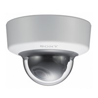 Sony SNC-VM631 dome IP kamera