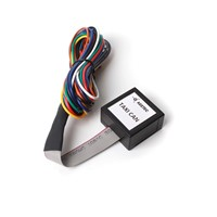 Speed converter from OBD2 for taximeters TAXI CAN