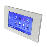 Easydoor DEMO VM 47WM handsfree videomonitor