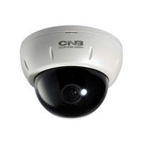 CNB DEMO IDP4000VD dome IP kamera