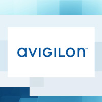 Why now all buy Avigilon ?