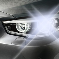 New xenon HID conversion kits